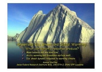 6-GR Greenland and global warming CH Bern.pptx