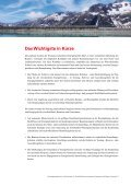 Kurzfassung - SCNAT - Seite 3