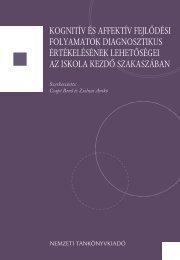 Download (2183Kb) - Publicatio - Szegedi Tudományegyetem