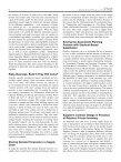 Y:JFOPRE 8-05FMOPRE-58-05-P0C1C5 - Operations Research ... - Page 6