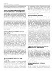 Y:JFOPRE 8-05FMOPRE-58-05-P0C1C5 - Operations Research ... - Page 7
