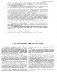 Cahiers du Cinema - Vasulka,org - Page 6