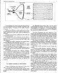 Cahiers du Cinema - Vasulka,org - Page 7