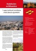 HJERTING REJSER - Page 4