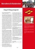 HJERTING REJSER - Page 7
