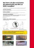 M ateriaaltransport - Rubbermaid Commercial Products - Page 3