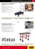 M ateriaaltransport - Rubbermaid Commercial Products - Page 5