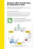Lebensm ittellösungen - Rubbermaid Commercial Products - Seite 4