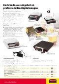 Lebensm ittellösungen - Rubbermaid Commercial Products - Seite 5