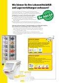 Lebensm ittellösungen - Rubbermaid Commercial Products - Seite 6