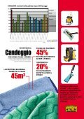 Pulizia - Rubbermaid Commercial Products - Page 5