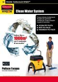Pulizia - Rubbermaid Commercial Products - Page 6