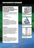 PRODUCTCATAlOGUS Ervar - Rubbermaid Commercial Products - Page 5