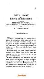 1 (1839) - Tresoar