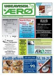 Uge 30-2012.pdf - ugeavisen ærø