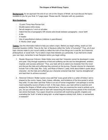 guest essay supervisor endorses medical marijuana company essay essay topics napoleon