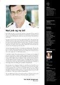 Forsvaret Forsvaret Min bror er i krig - Forsvarskommandoen - Page 3