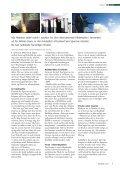 Forsvaret Forsvaret Min bror er i krig - Forsvarskommandoen - Page 7