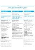 Pontresina Flyer Klassische Konzerte 2013 - Seite 2