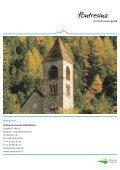 Pontresina Flyer Klassische Konzerte 2013 - Seite 4