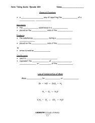 GPB Videos 604 605 Reactions.pdf
