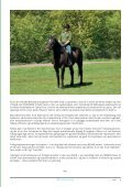 Juni 2011 - Page 3