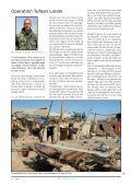 Juni 2011 - Page 4