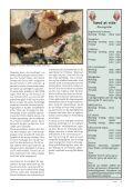 Juni 2011 - Page 5