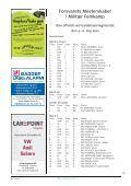 Juni 2011 - Page 6