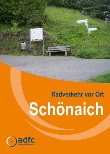 Schönaich - ADFC