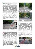 Heilbronn - ADFC - Seite 4