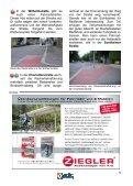 Heilbronn - ADFC - Seite 5
