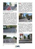 Heilbronn - ADFC - Seite 6