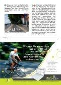 Heilbronn - ADFC - Seite 7