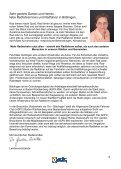 Böblingen - ADFC - Seite 3