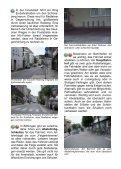 Böblingen - ADFC - Seite 4