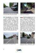 Böblingen - ADFC - Seite 6