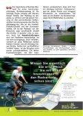 Böblingen - ADFC - Seite 7