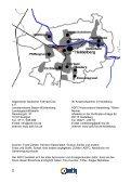 Heidelberg - ADFC - Seite 2