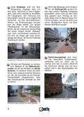 Heidelberg - ADFC - Seite 4