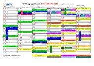 ADFC Ortsgruppe Marbach Jahreskalender 2012 - www.adfc-bw.de ...