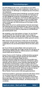 FahrRadJahr 2013 - ADFC - Seite 7
