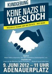 WieSlOCh - ADFC