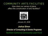 Download PDF (353 KB) - Center for Community Innovation