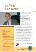 La Wallonie vue par ses fermes - Portail de l'Agriculture wallonne - Page 3