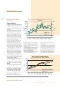 La Wallonie vue par ses fermes - Portail de l'Agriculture wallonne - Page 6