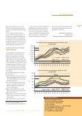 La Wallonie vue par ses fermes - Portail de l'Agriculture wallonne - Page 7