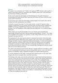 Video og gruppearbejde i matematikundervisning - Aalborg Universitet - Page 2