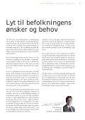 """Køge Torvets Apotek opfandt en eksemdagbog """"Fortsæt med ... - Elbo - Page 5"""