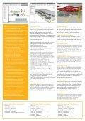 Autodesk® Factory Design Suite Fleksibiliteten til at udvikle og ... - Page 3